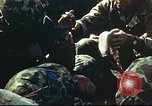 Image of United States troops Pacific Theater, 1945, second 7 stock footage video 65675060303