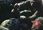 Image of United States troops Pacific Theater, 1945, second 8 stock footage video 65675060303