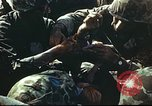 Image of United States troops Pacific Theater, 1945, second 10 stock footage video 65675060303