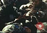 Image of United States troops Pacific Theater, 1945, second 11 stock footage video 65675060303