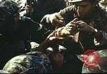 Image of United States troops Pacific Theater, 1945, second 12 stock footage video 65675060303