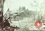 Image of United States troops Pacific Theater, 1945, second 4 stock footage video 65675060305