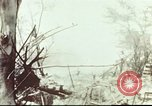 Image of United States troops Pacific Theater, 1945, second 6 stock footage video 65675060305