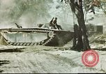 Image of United States soldiers Pacific Theater, 1945, second 6 stock footage video 65675060306