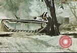 Image of United States soldiers Pacific Theater, 1945, second 7 stock footage video 65675060306