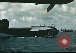Image of United States soldiers Pacific Ocean Theater, 1945, second 1 stock footage video 65675060307