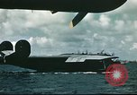 Image of United States soldiers Pacific Ocean Theater, 1945, second 3 stock footage video 65675060307