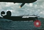 Image of United States soldiers Pacific Ocean Theater, 1945, second 4 stock footage video 65675060307