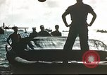 Image of United States soldiers Pacific Ocean Theater, 1945, second 6 stock footage video 65675060307