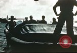 Image of United States soldiers Pacific Ocean Theater, 1945, second 7 stock footage video 65675060307