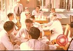 Image of United States sailors Honolulu Hawaii USA, 1945, second 4 stock footage video 65675060311