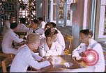 Image of United States sailors Honolulu Hawaii USA, 1945, second 5 stock footage video 65675060311