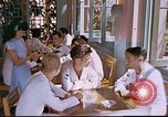 Image of United States sailors Honolulu Hawaii USA, 1945, second 9 stock footage video 65675060311