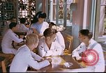 Image of United States sailors Honolulu Hawaii USA, 1945, second 10 stock footage video 65675060311