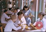 Image of United States sailors Honolulu Hawaii USA, 1945, second 11 stock footage video 65675060311