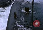 Image of United States submarine Japan, 1945, second 11 stock footage video 65675060312