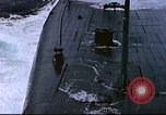 Image of United States submarine Japan, 1945, second 12 stock footage video 65675060312
