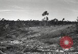 Image of Marine Corps Pacific Theater, 1944, second 2 stock footage video 65675060321