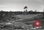Image of Marine Corps Pacific Theater, 1944, second 3 stock footage video 65675060321