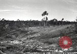 Image of Marine Corps Pacific Theater, 1944, second 4 stock footage video 65675060321
