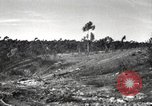 Image of Marine Corps Pacific Theater, 1944, second 5 stock footage video 65675060321