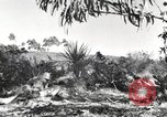Image of Marine Corps Pacific Theater, 1944, second 7 stock footage video 65675060321