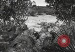 Image of Marine Corps Pacific Theater, 1944, second 9 stock footage video 65675060321