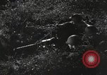 Image of Marine Corps Pacific Theater, 1944, second 4 stock footage video 65675060323