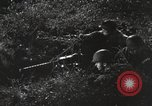 Image of Marine Corps Pacific Theater, 1944, second 5 stock footage video 65675060323
