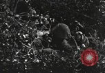 Image of Marine Corps Pacific Theater, 1944, second 7 stock footage video 65675060323