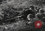Image of Marine Corps Pacific Theater, 1944, second 9 stock footage video 65675060323