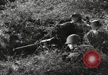 Image of Marine Corps Pacific Theater, 1944, second 10 stock footage video 65675060323