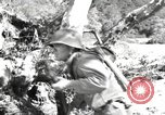 Image of Marine Corps Pacific Theater, 1944, second 7 stock footage video 65675060324