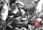 Image of Marine Corps Pacific Theater, 1944, second 8 stock footage video 65675060324