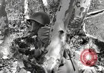 Image of Marine Corps Pacific Theater, 1944, second 9 stock footage video 65675060324