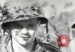 Image of Marine Corps Pacific Theater, 1944, second 1 stock footage video 65675060325