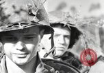 Image of Marine Corps Pacific Theater, 1944, second 2 stock footage video 65675060325