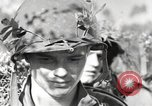 Image of Marine Corps Pacific Theater, 1944, second 3 stock footage video 65675060325