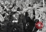 Image of Marine Corps Pacific Theater, 1944, second 6 stock footage video 65675060325