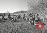 Image of Marine Corps Pacific Theater, 1944, second 9 stock footage video 65675060325