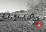 Image of Marine Corps Pacific Theater, 1944, second 11 stock footage video 65675060325