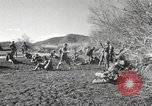 Image of Marine Corps Pacific Theater, 1944, second 12 stock footage video 65675060325