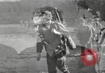 Image of Marine Corps Pacific Theater, 1944, second 1 stock footage video 65675060326