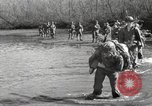 Image of Marine Corps Pacific Theater, 1944, second 7 stock footage video 65675060326