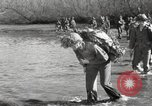 Image of Marine Corps Pacific Theater, 1944, second 9 stock footage video 65675060326