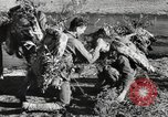 Image of Marine Corps Pacific Theater, 1944, second 12 stock footage video 65675060327