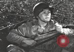 Image of Marine Corps Pacific Theater, 1944, second 10 stock footage video 65675060328