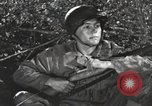 Image of Marine Corps Pacific Theater, 1944, second 12 stock footage video 65675060328
