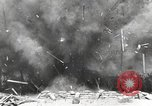 Image of Marine Corps Pacific Theater, 1944, second 7 stock footage video 65675060330