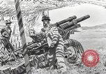 Image of Marine Corps Pacific Theater, 1944, second 10 stock footage video 65675060330